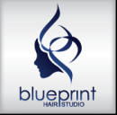 Blueprint Hair Studio
