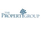 The Property Group Ltd