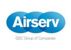 AirServ