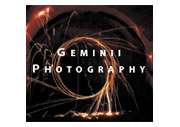 Geminii Photography