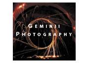 Geminii Photography