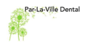 Par-La-Ville Dental