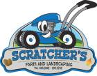 Scratcher's Farm & Landscaping
