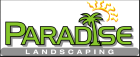 Paradise Landscaping & Maintenance Limited