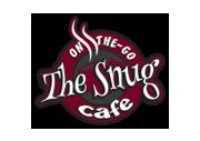 The Snug Cafe