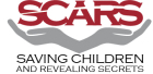 SCARS - Saving Children And Revealing Secrets