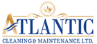 Atlantic Cleaning & Maintenance Limited