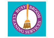 Busy Broom Cleaning Services