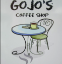 Go Jo's Coffee Shop