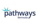 Pathways Bermuda
