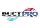Duct Pro Ltd.
