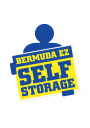 Bermuda EZ Self Storage