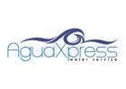 AguaXpress