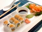 Beluga Seafood & Sushi Bar