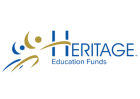 Heritage Agency (Bermuda) ltd.