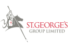 St. George's Group Limited