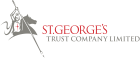 St. George's Trust Company Limited