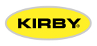 Kirby Bermuda