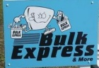 Bulk Express & More