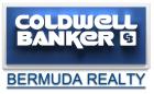 Bermuda Realty