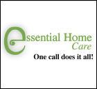 Essential Home Care