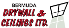 Bermuda Drywall & Ceilings