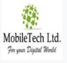 MobileTech Ltd