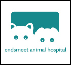 Endsmeet Animal Hospital