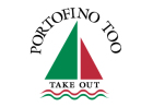 Portofino Too - Take Out