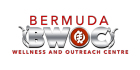 Bermuda Wellness & Outreach Centre
