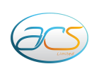 ACS Limited