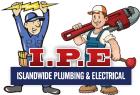 I.P.E. ( Islandwide Plumbing & Electrical )