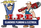 I.P.E. ( Islandwide Plumbing & Electrical )