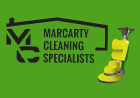 MarCarty Cleaning Specialists