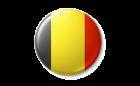 Belgium Consulate General