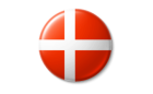 Denmark Consulate General