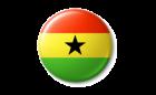 Ghana Consulate General