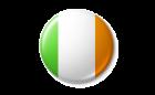 Ireland Consulate General