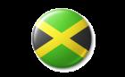 Jamaica Consulate General