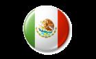 Mexico Consulate General