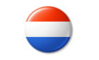 The Netherlands - Holland Consulate General