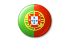 Portugal Consulate General