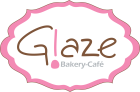 Glaze Bakery - Cafe