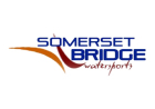 Somerset Bridge Watersports