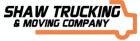 Shaw Trucking