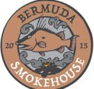 Bermuda Smokehouse