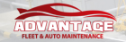 Advantage Fleet And Auto Ltd.