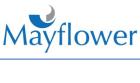 Mayflower Management Services (Bermuda) Limited