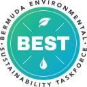Bermuda Environmental Sustainabilty Taskforce ( BEST )