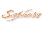 Saphora Hair & Nail Salon